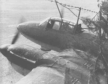 Пе-2.
